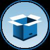 ESCAD_Icons_Verpackung