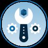 ESCAD_Robotik_Systemintegration