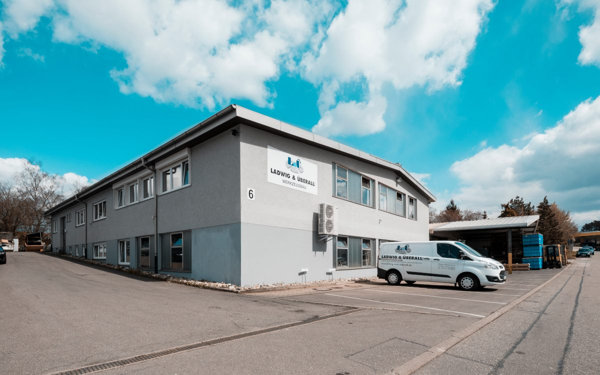 L&Ü_Gebäude-hilzingen